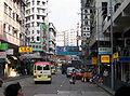 Mong Kok street 1.jpg