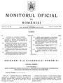 Monitorul Oficial al României. Partea I 1995-10-13, nr. 235.pdf