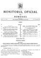 Monitorul Oficial al României. Partea I 2000-08-28, nr. 402.pdf