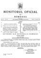Monitorul Oficial al României. Partea I 2002-08-28, nr. 635.pdf