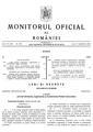 Monitorul Oficial al României. Partea I 2004-09-27, nr. 878.pdf