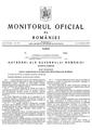 Monitorul Oficial al României. Partea I 2007-11-01, nr. 743.pdf