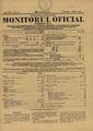 Monitorul Oficial al României. Partea a 2-a 1943-03-06, nr. 055.pdf