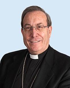 Mons. Pérez González (34808598330).jpg