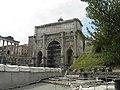 Mont Palatin (Rome) (13).jpg