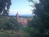 Montalenghe Panorama.JPG