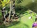 Monte Palace Tropical Garden, Funchal - 2012-10-26 (17).jpg