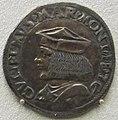 Monteferrato, guglielmo IX, 1494-1518.jpg