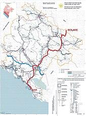 Muntenegru Wikipedia