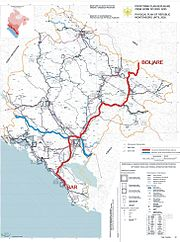 Montenegro Wikipedia