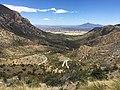 Montezuma Pass view E - Coronado National Memorial Arizona.jpg