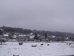 Montigny-lès-vaucouleurs en hiver.jpg
