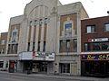 Montréal rue St-Denis 364 (8212691473).jpg