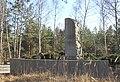 Monument DC10 Ermenonville-1.jpg
