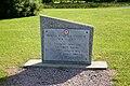 Monument aux morts 14-18 à Saint-Martin-de-Mailloc.jpg