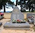 Monument aux morts de Betbèze (Hautes-Pyrénées) 1.jpg