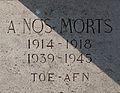 Monument de la Victoire Dijon 11.jpg