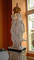 Monument du coeur d'Henri II.jpg