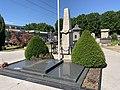 Monument morts Île St Denis 7.jpg