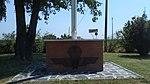 Monumento Operazione Herring - Dragoncello 11.jpg