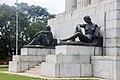 Monumento a Ramos de Azevedo 2017 017.jpg