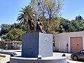 Monumento a los Niños Mártires de Tlaxcala en la Ciudad de Tlaxcala 03.jpg