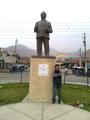 Monumento al ex-alcalde Alfonso Barrantes Lingán.PNG