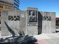 Monumento colonización alemana.jpg
