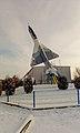 Monumentul Fortelor Aeriene.jpg