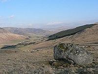 Moorland - geograph.org.uk - 384704.jpg