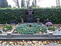 Morasko cemetery Poznan in 2012 (3).jpg