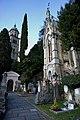 Morcote, Switzerland - panoramio (6).jpg