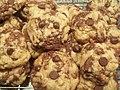 More chocolate chip cookies with swirls.jpg
