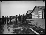 More images from the collection of the Netherlands Institute of Military History are to be found at- (19341148982).jpg