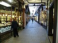 Morgan Arcade, Cardiff - geograph.org.uk - 338905.jpg