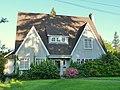 Morgan D&E Residence - Roseburg Oregon.jpg