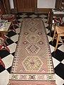 Morgan House, Bloomington, tile floor.jpg