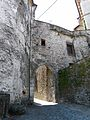 Mornese-castello Doria3.jpg