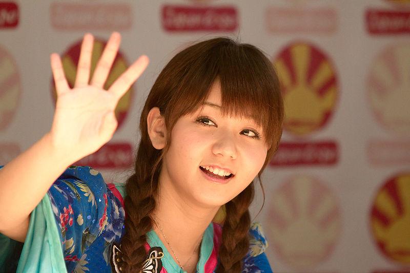 File:Morning Musume 20100703 Japan Expo 22.jpg