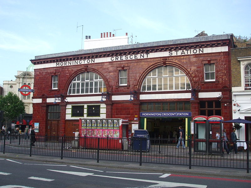 800px-Mornington_Crescent_stn_building.JPG