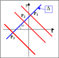 Morpho Math Modele 03.png