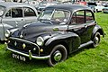Morris Minor Series 2 (1954) - 9939162914.jpg