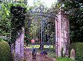 Morsan portail château.jpg