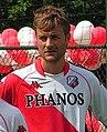 Morten Skoubo 09.JPG