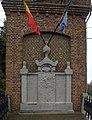 Mortroux - Monument.jpg