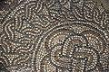 Mosaic Fishbourne 2 (5696189470).jpg