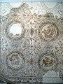 Mosaic vegetal circles Sousse.JPG