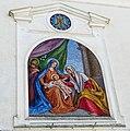 Mosaico Nativita Facciata.jpg