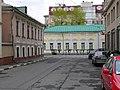 Moscow, Maly Ordynsky Lane.jpg