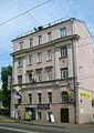 Moscow, Ostozhenka, 47 (2012) by shakko 01.jpg